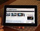 Lark FreeMe X4 10.1 - specyfikacja tabletu