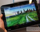 10.1-calowy ekran Google Android 4.2.1 Jelly Bean Nvidia Tegra 4