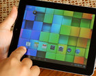 Android dla początkujących DIY (zrób to sam) instalowanie aplikacji konfiguracja Androida początki z Androidem ustawienie tabletu