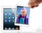 iPad Mini z Retiną Retina
