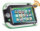LeapFrog LeapPad tablet dla dziecka