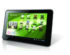7-calowy tablet Android 4.1.1 Jelly Bean dwurdzeniowy procesor electro.pl niższa cena promocja Rockchip RK3066 Cortex-A9