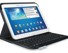 case IFA 2013 klawiatura Bluetooth obudowa pokrowiec