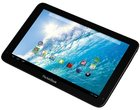 tablet z 3G tablet z GPS tablet z IPS