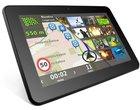 10.1-calowy ekran Android 4.2 Bluetooth dwurdzeniowy procesor GPS Rockchip 3066