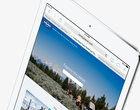 iPad Air polska premiera iSpot