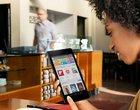 8-calowy wyświetlacz Google Nexus 8 nowa grafika