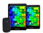 abonament dwa tablety Internet mobilny oferta promocyjna