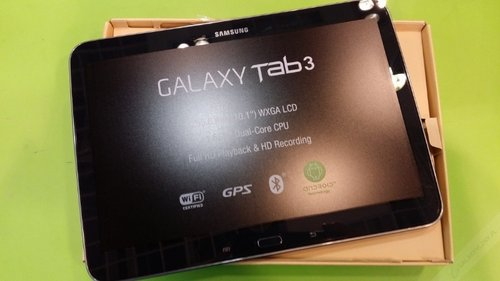 free download android games for samsung galaxy tab p1000