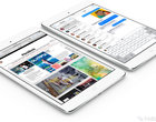 geekbench ipad mini 2 prędkosć ipad mini 2 testy ipad mini 2