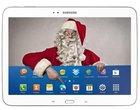 10.1-calowy ekran 3-megapikselowy aparat dwurdzeniowy procesor Google Android 4.2.2 Jelly Bean