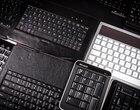 Wielki test 15 klawiatur do tabletów