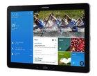 10.1-calowy ekran 12.2-calowy wyświetlacz 4-rdzeniowy procesor 8.4-calowy wyświetlacz Android 4.4 KitKat ARM Qualcomm Snapdragon 800 data premiery polskie ceny przedsprzedaż Samsung Galaxy NotePRO na polskim rynku Samsung Galaxy TabPRO na polskim rynku