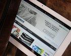 ekran IPS tablet z mocną baterią tani tablet z 3G ładny tablet