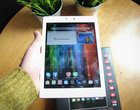 """multipad tablet 7.85"""" tablet do 800zł zaczynamy testy"""