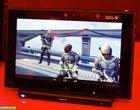 Snapdragon 805 tablet referencyjny wyświetlacz Ultra HD