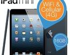 Apple iPad mini w niższej cenie iBOOD.pl promocja