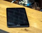 "jaki tablet 8"" Rockchip RK3188 tablet z IPS"