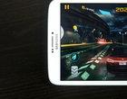 niższe ceny w Sferis promocja w Sferis smartfony Samsunga w niższej cenie tablety Samsunga w niższej cenie