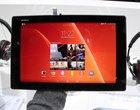 MWC 2014 najlepsze tablety na MWC 2014 najlepszy tablet 2014 relacja z MWC 2014 tablety na MWC 2014