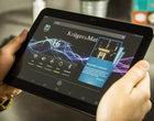 "jaki tablet 10.1"" Kruger&Matz KM1064G opinie Rockchip RK3188 tablet do 800 zł"
