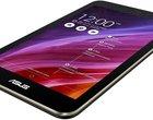 4-rdzeniowy procesor 7-calowy tablet Android 4.4 KitKat Intel Atom Z3745