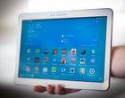 Dzień Matki promocja w RTV Euro AGD promocja w Sferis tablety Samsunga w niższej cenie
