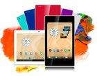 10.1-calowy wyświetlacz 7-calowy wyświetlacz 8-calowy wyświetlacz android 4.2 jelly bean Android 4.4 KitKat MediaTek MT8382V modem 3G odbiornik GPS tablet z funkcją dzwonienia
