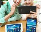 4-rdzeniowy procesor 7-calowy ekran Snapdragon 400 tablet z funkcją dzwonienia