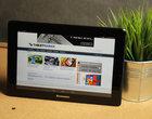 elegancki tablet tablet do 1000 zł tablet z głośnikami stereo