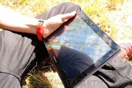 Lenovo A10 70 A7600 – test tabletu   tabletManiaK.pl