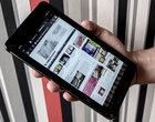 Kiano Elegance 7 3G by Zanetti - test tabletu