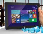 64 GB cena OneDrive premiera Specyfikacja