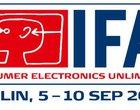 Co zobaczymy na IFA 2014?