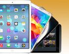jaki tablet do gier najwydajniejszy tablet 2014 tablet do gier