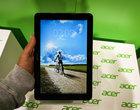 Acer Iconia Tab 10 - nasze wrażenia z IFA 2014
