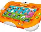 7-calowy tablet nickelodeon junior tablet dla dziecka
