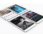 7.9-calowy wyświetlacz Apple A7 Retina touch id