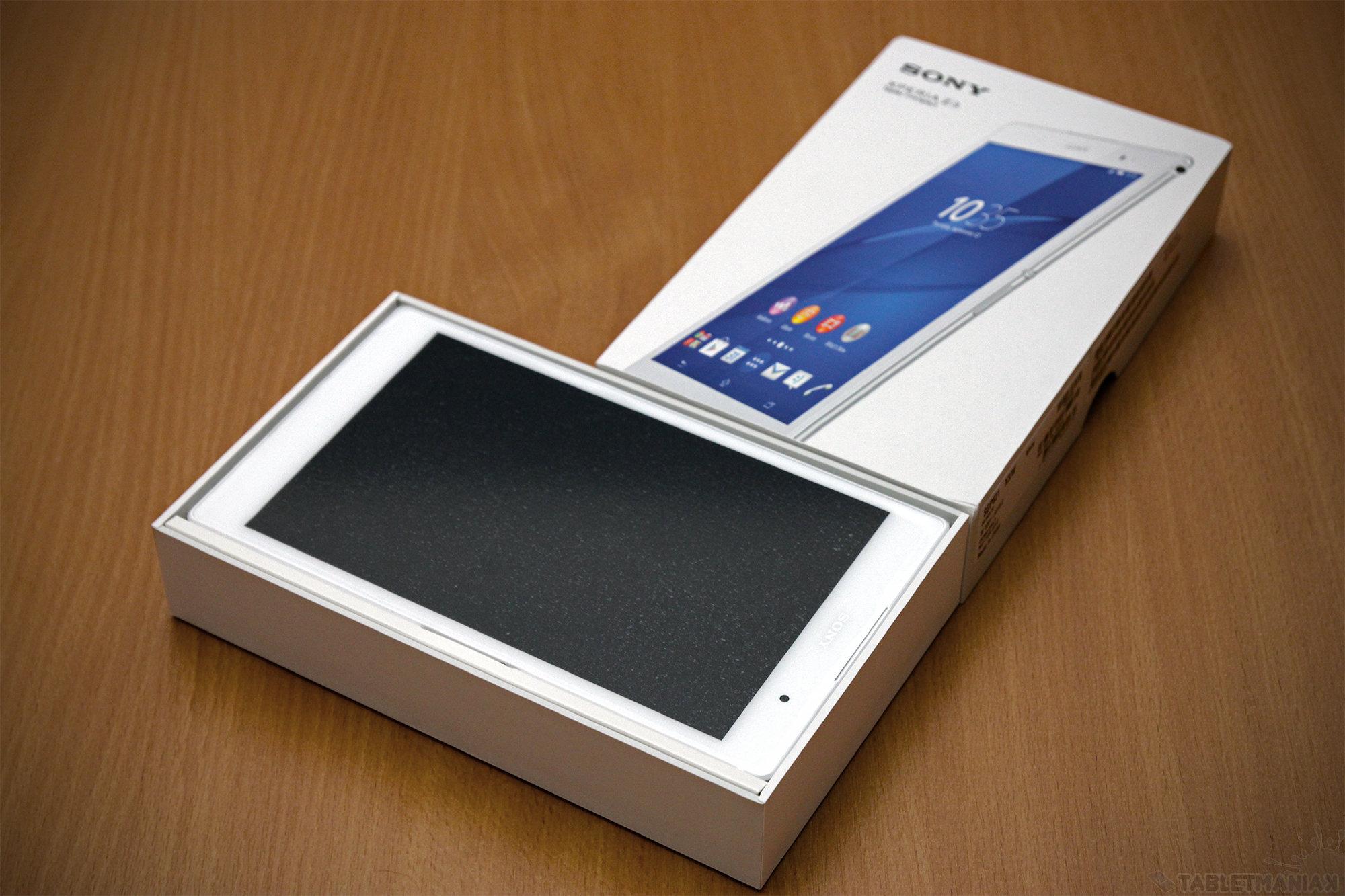 Mamy sporo informacji na temat Sony XPERIA Z4, Z4 Ultra, Z4.