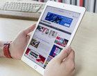 jakiego iPada wybrać najnowsze plotki apple nowe iPady