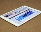 mniejszy ipad pro niepotwierdzone informacje nowości apple nowy tablet Apple premiera ipad air 3