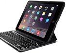 klawiatury dla iPada Air 2 ochronki dla iPadów
