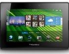 BlackBerry nowy tablet BlackBerry
