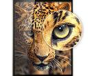 4-rdzeniowy procesor 7.85-calowy wyświetlacz smukły tablet