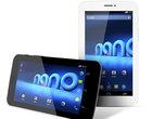 7-calowy ekran android 4.4 kitkat modem 3G tablet z funkcją dzwonienia tani tablet