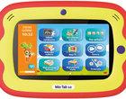 7-calowy wyświetlacz tablet dla dziecka