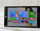 Kiano Intelect 8 3G MS - zaczynamy testy tabletu z modemem 3G i Windows 8.1