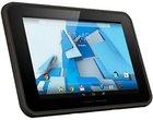 HP Pro Slate 10 EE G1 i Pro Tablet 10 EE G1. Dwa tablety, dwa systemy, a jedna specyfikacja