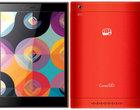 7.85-calowy wyświetlacz modem 3G tablet z możliwościa dzwonienia