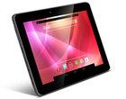 10.1-calowy wyświetlacz 2-megapikselowy aparat Lava tablet z androidem